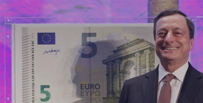 ¿Llegarán a mi bolsillo los estímulos de Mario Draghi?