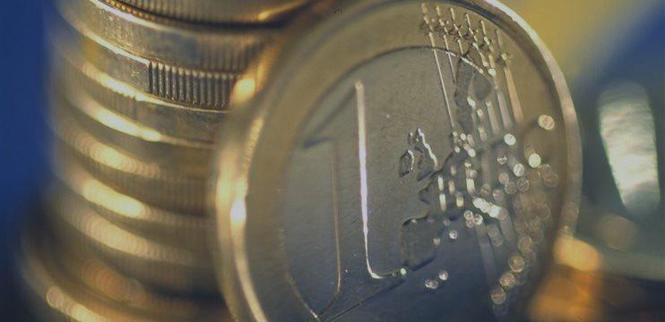 El BCE impulsará la economía inyectando 600.000 millones