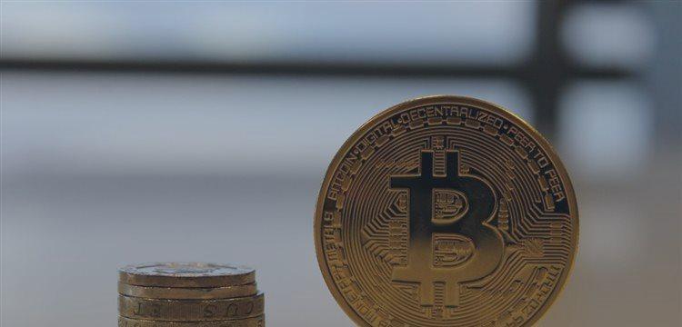 IBM y Samsung: la cadena de bloques de Bitcoin para un Internet de las Cosas descentralizado (Adept)