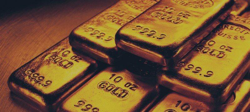 Ouro, Análise Fundamental para 22 de Janeiro de 2015