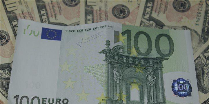 EUR / USD Análise Fundamental para 22 de Janeiro de 2015