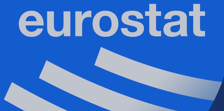 UE baixou até setembro a sua dívida pela primeira vez em quinze trimestres
