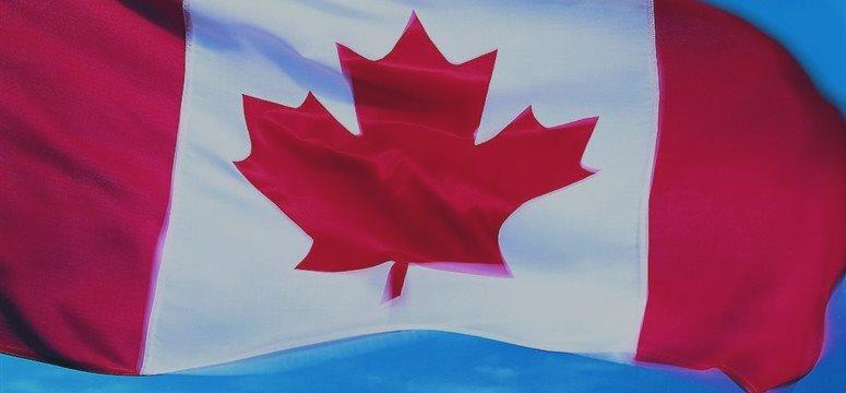油价暴跌为加拿大经济蒙上阴影