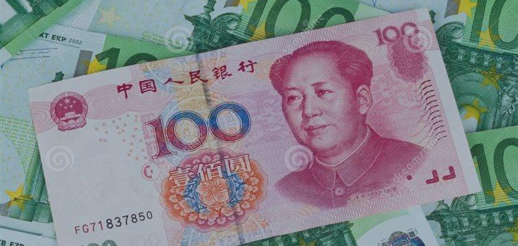 欧元区加入QE接力赛 对中国有何影响