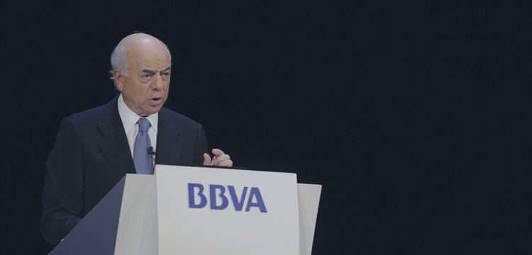 BBVA vende el 4,9% del chino Citic Bank por 1.460 millones de euros