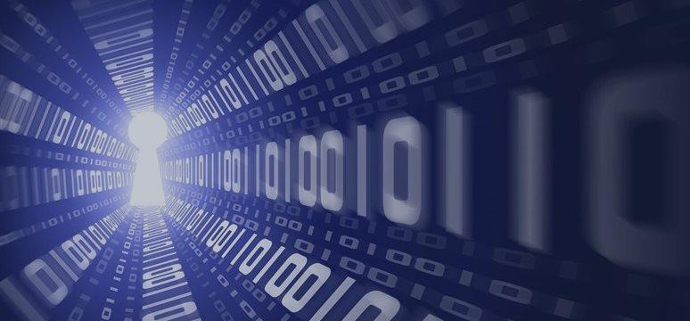 Bitcoin e Internet: similitudes y diferencias