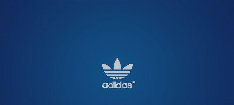 阿迪达斯2.8亿美元出售乐步品牌