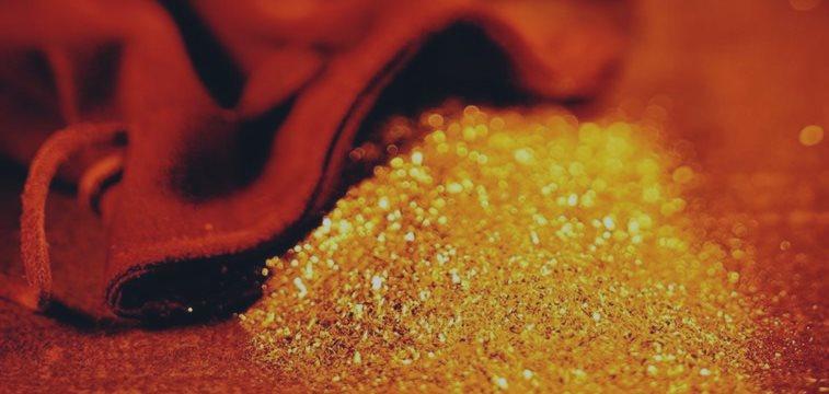 Ouro, Previsão para 26 de Janeiro de2015, Análise Fundamental