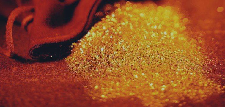 Precio Del Oro Análisis Fundamental 26 Enero 2015, Pronóstico