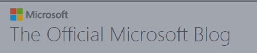 Microsoft присоединяет Revolution Analytics