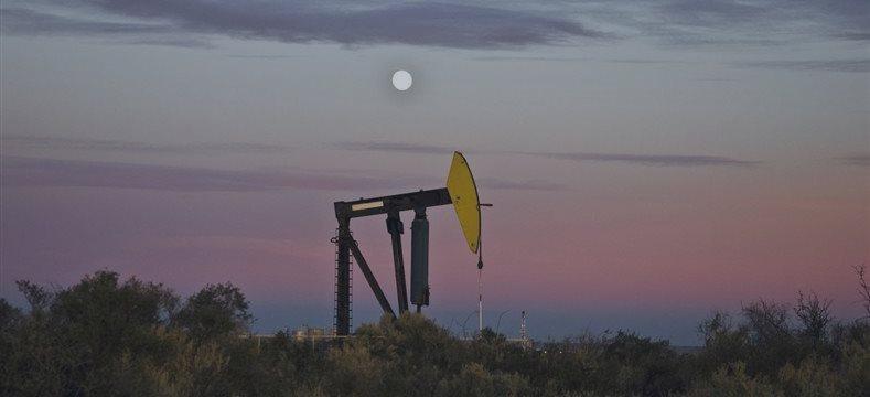 Petróleo Crudo Pronóstico 26 Enero 2015, Análisis Técnico