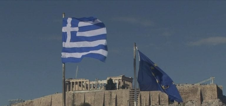 Grécia se prepara para terremoto político após legislativas