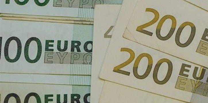 EUR/USD, Previsão para 12 de Setembro de 2014, Análise Fundamental