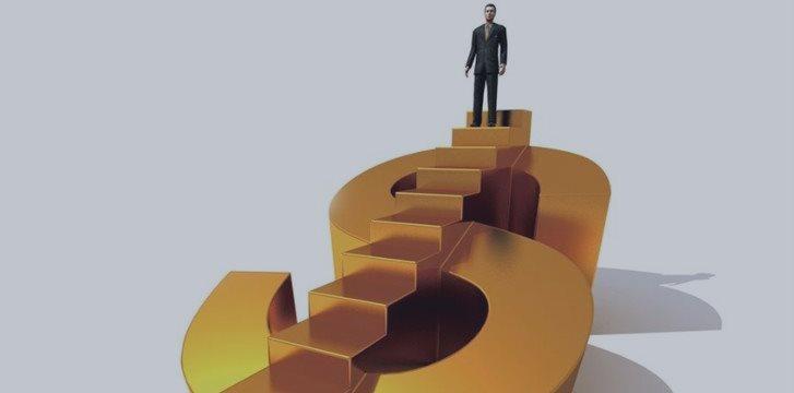 全球央行发动货币大战 美联储能否坐视不管