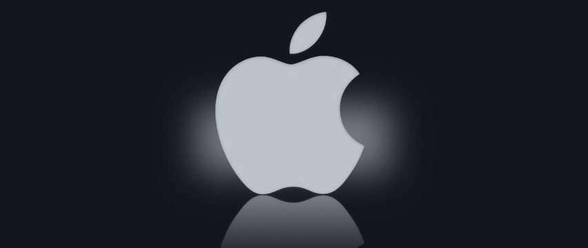 苹果公司接受中国全面安全审查 领先外国科技巨头