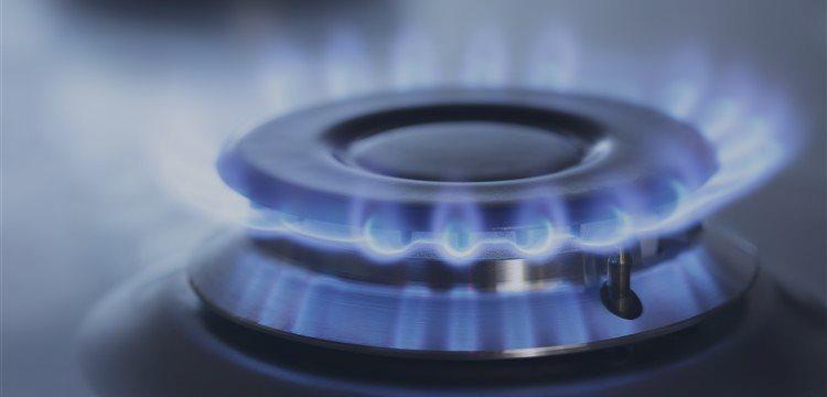 Gas Natural, Análisis Fundamental Semanal, 26 – 30 Enero 2015