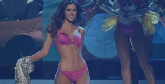 En Miss Universo, las apuestas económicas pesan tanto como la belleza