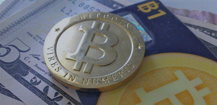 Coinbase abre el primer Bitcoin exchange regulado en Estados Unidos