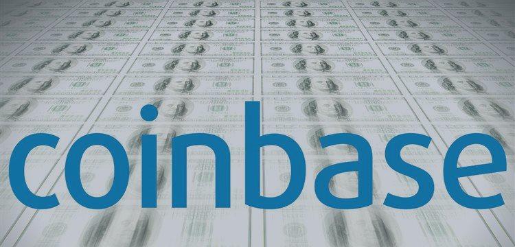 Precio de bitcoin rompe barrera de 300 dólares por el anuncio de Coinbase