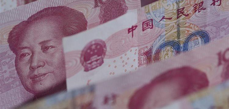 China y Suiza: Zurich como centro de negociación offshore de yuanes chinos