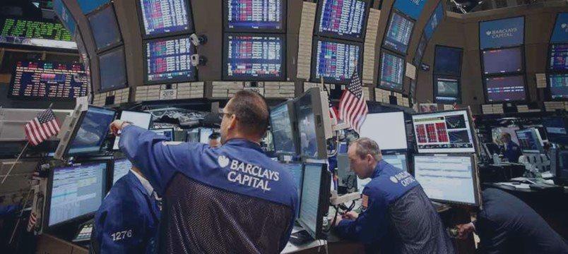 Mercados em Zoom: Europa passa ao lado do efeito grego