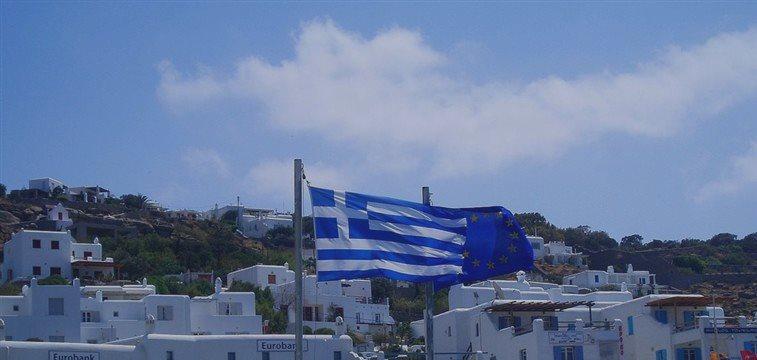 Petróleo opera em baixa após vitória do Syriza na Grécia