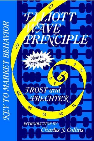 Elliott Wave Principle Ebook