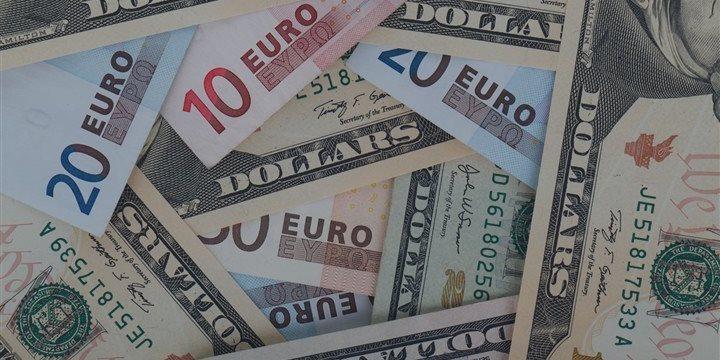 EUR/USD Análisis Fundamental 27 Enero 2015, Pronóstico