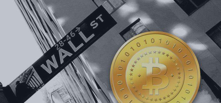 Bitcoin y la revolución del dinero digital – Wall Street Journal Bitcoin