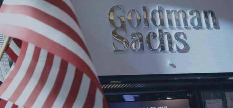 El presidente de Goldman Sachs prevé que el petróleo caiga hasta 30 dólares