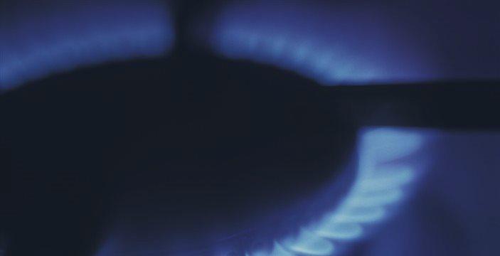 Gás Natural, Previsão para 28 de Janeiro de 2015, Análise Fundamental