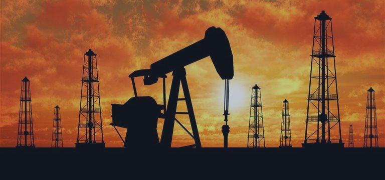 Petróleo Bruto e Brent, Previsão para 28 de Janeiro de 2015, Análise Fundamental