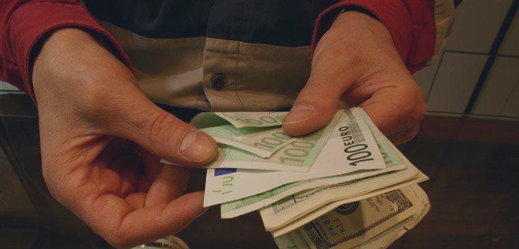 EUR/USD Análisis Fundamental 28 Enero 2015, Pronóstico