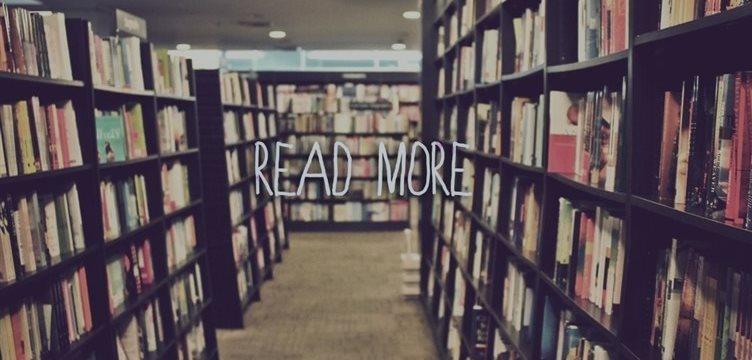 10 Wednesday Reads