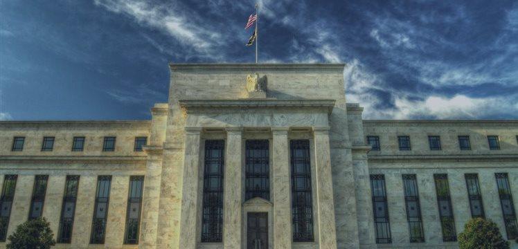 美联储决息会议符合预期 白银市场表现平淡