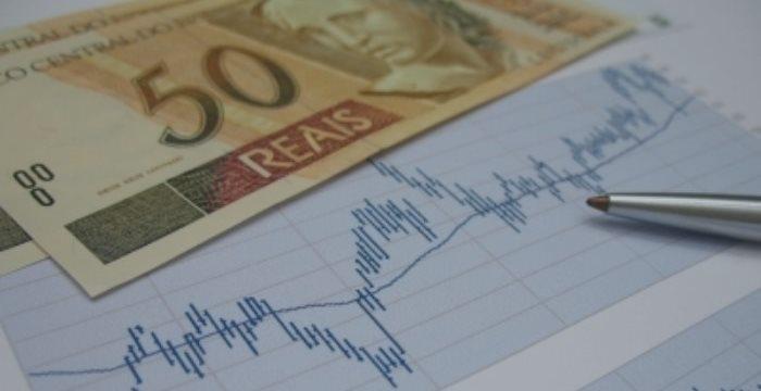 BC diz que avanços no combate à inflação ainda não são suficientes