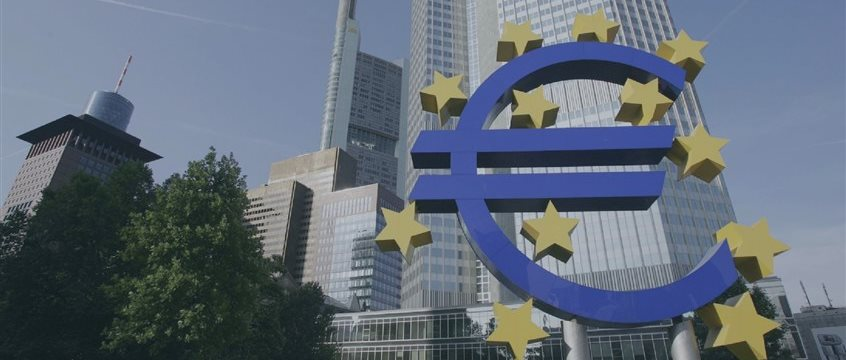 """欧洲央行""""放水""""利好出口 德国股市连创新高"""