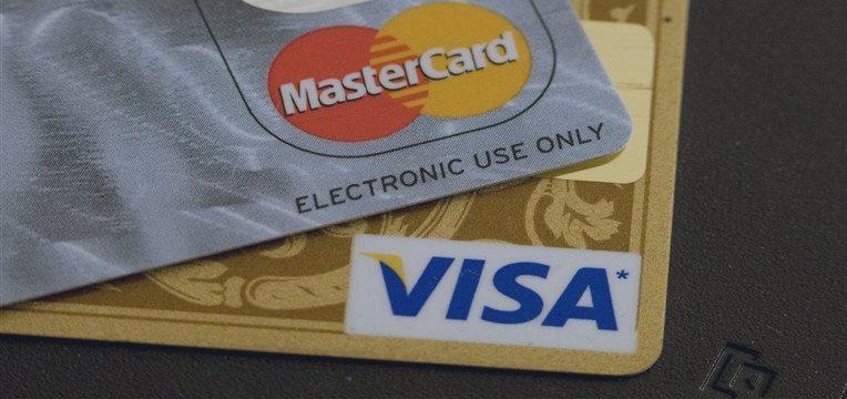 Прибыль Visa оказалась лучше прогнозов: акции компании подорожали на 0,67%