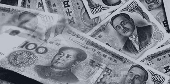 人民币将取代日元 成为亚洲最常用货币