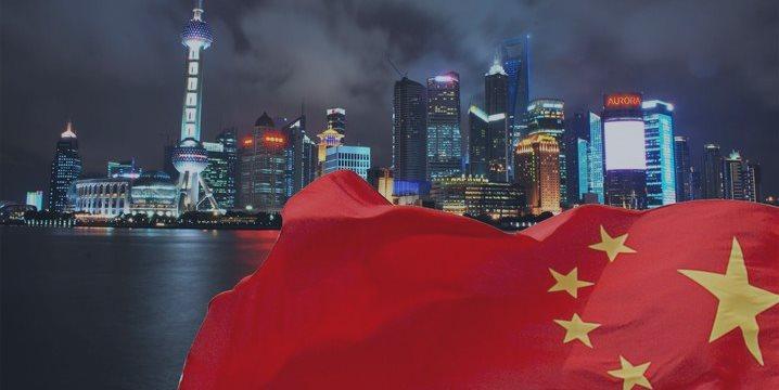 中国超美成外商投资最大目的国