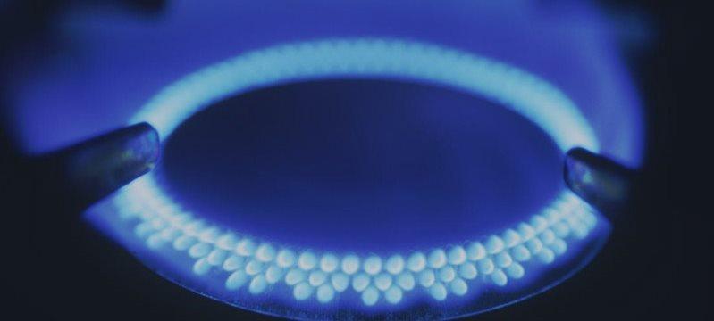 Gas Natural Análisis Fundamental 30 Enero 2015, Pronóstico