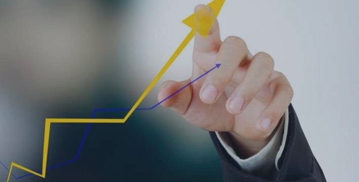 PIB dos EUA cresce à taxa anual de 2,6% no 4º trimestre de 2014