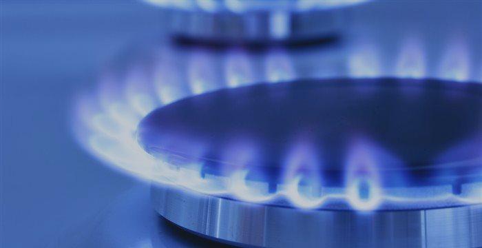 Gas Natural Análisis Fundamental 2 Febrero 2015, Pronóstico