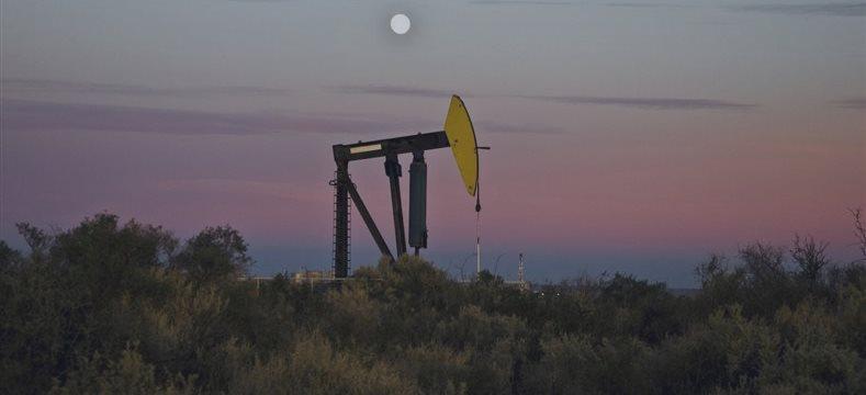 Petróleo Bruto e Brent, Previsão para 02 de Fevereiro de 2015, Análise Fundamental