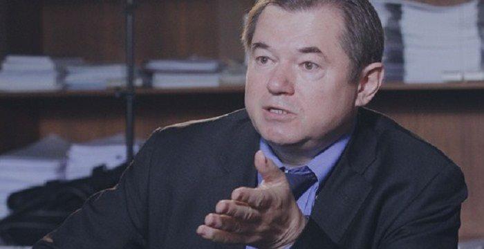 Сергей Глазьев: Я не вижу оснований отказываться от целей экономической политики, поставленных Президентом России в указах в мае 2012 года