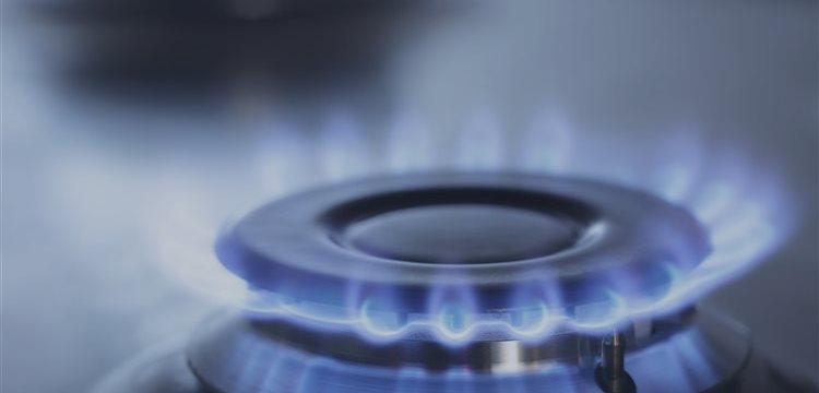 Gas Natural Pronóstico 2 Febrero 2015, Análisis Técnico