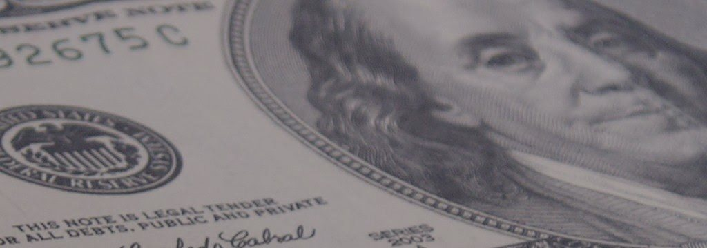 Aprende sobre la corrupción del sistema financiero global