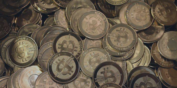 ¿Dudas de qué es Bitcoin Testnet y Bitcoin Regtest?