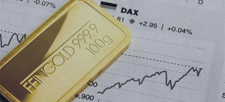 今日黄金白银价格抓到了顶部做空最佳机会