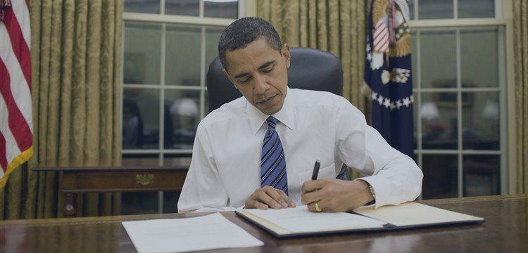 奥巴马拟向美公司海外收入征税